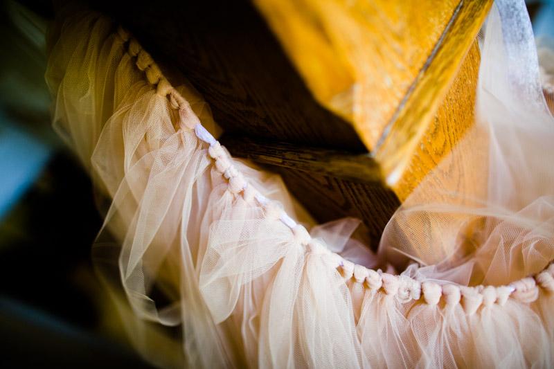 wisconsin-wedding-photographers-mf-010.jpg