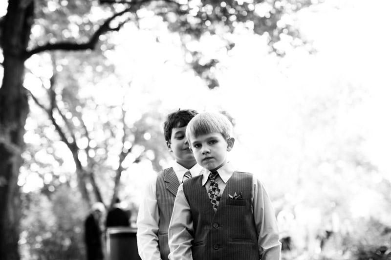 wisconsin-wedding-photographers-mf-012.jpg