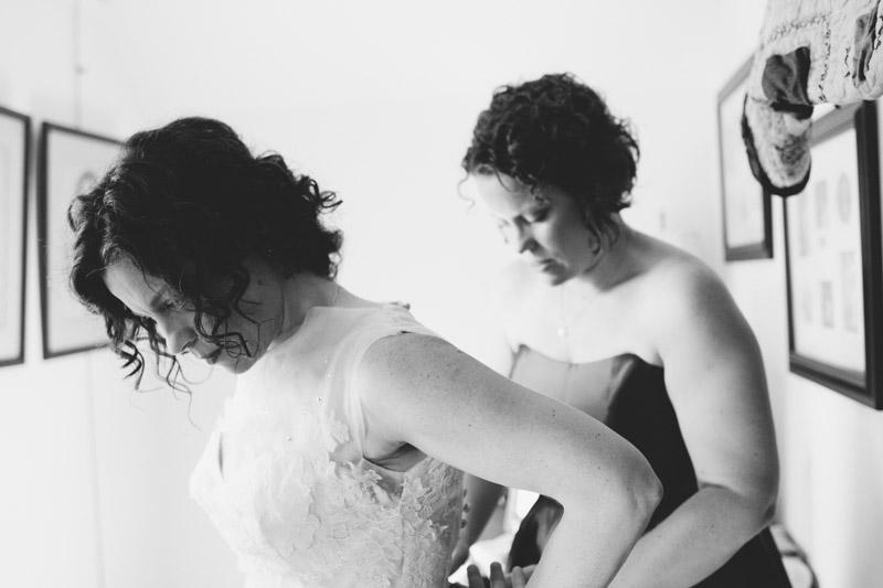 wisconsin-wedding-photographers-mf-016.jpg