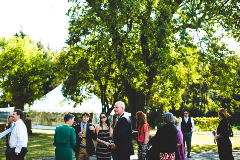 wisconsin-wedding-photographers-mf-015.jpg