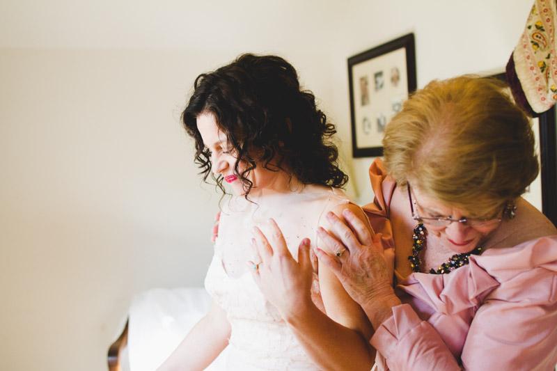wisconsin-wedding-photographers-mf-019.jpg