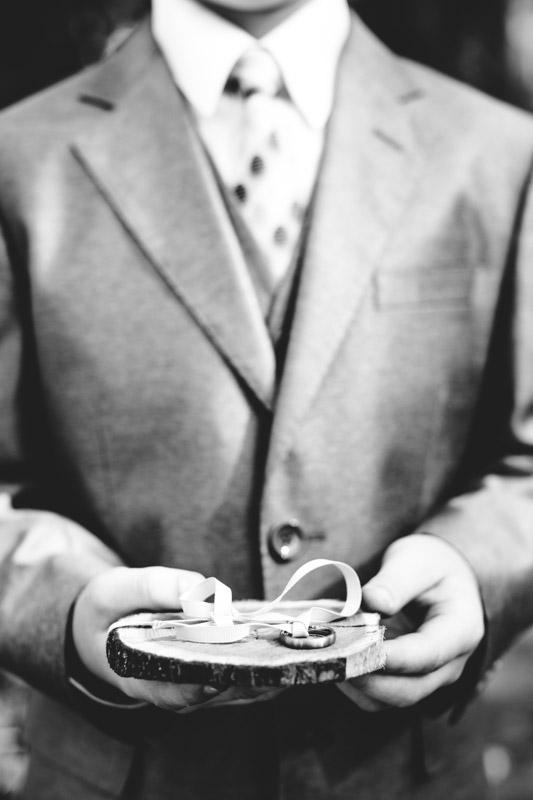 wisconsin-wedding-photographers-mf-021.jpg