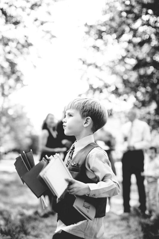wisconsin-wedding-photographers-mf-022.jpg
