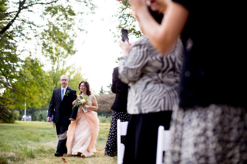 wisconsin-wedding-photographers-mf-030.jpg