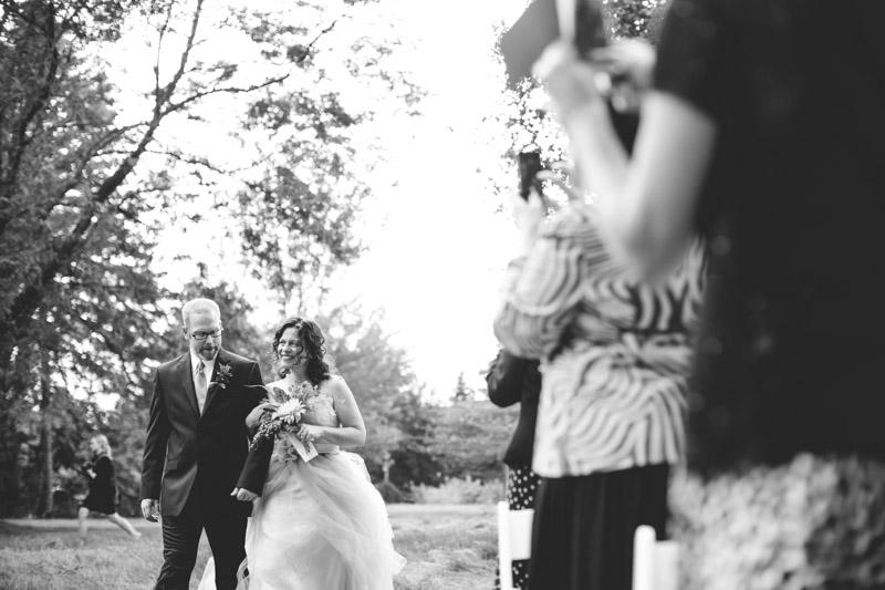wisconsin-wedding-photographers-mf-031.jpg