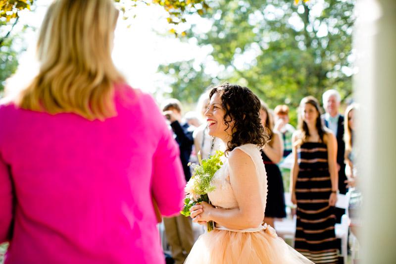 wisconsin-wedding-photographers-mf-032.jpg