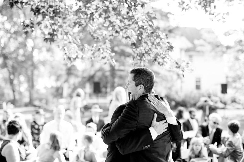 wisconsin-wedding-photographers-mf-033.jpg