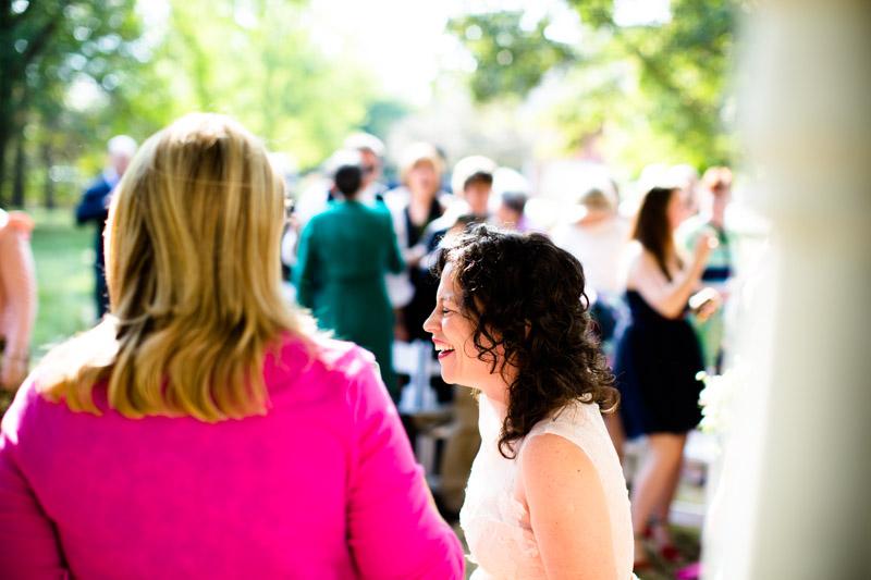 wisconsin-wedding-photographers-mf-034.jpg