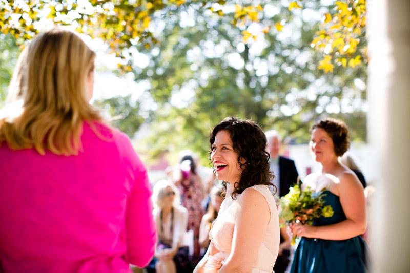 wisconsin-wedding-photographers-mf-035.jpg