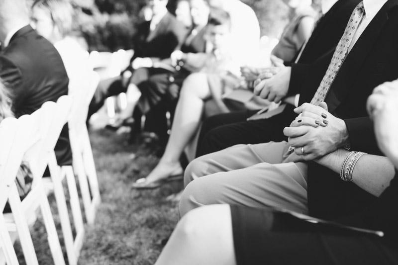 wisconsin-wedding-photographers-mf-037.jpg
