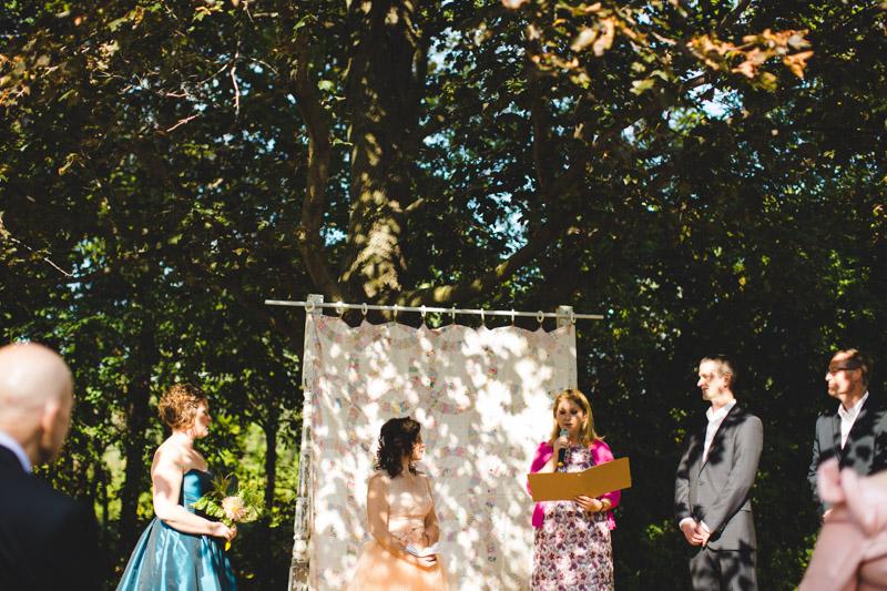 wisconsin-wedding-photographers-mf-036.jpg