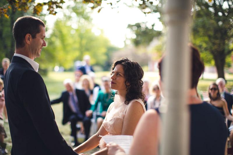 wisconsin-wedding-photographers-mf-039.jpg