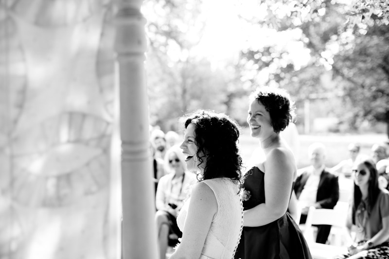 wisconsin-wedding-photographers-mf-040.jpg