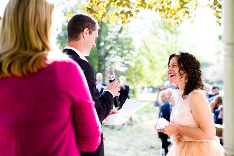 wisconsin-wedding-photographers-mf-043.jpg