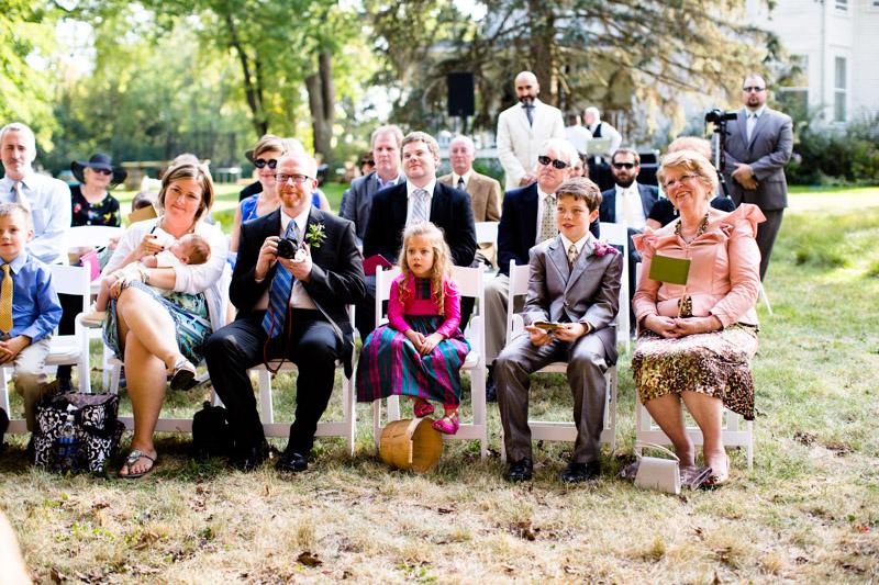 wisconsin-wedding-photographers-mf-042.jpg
