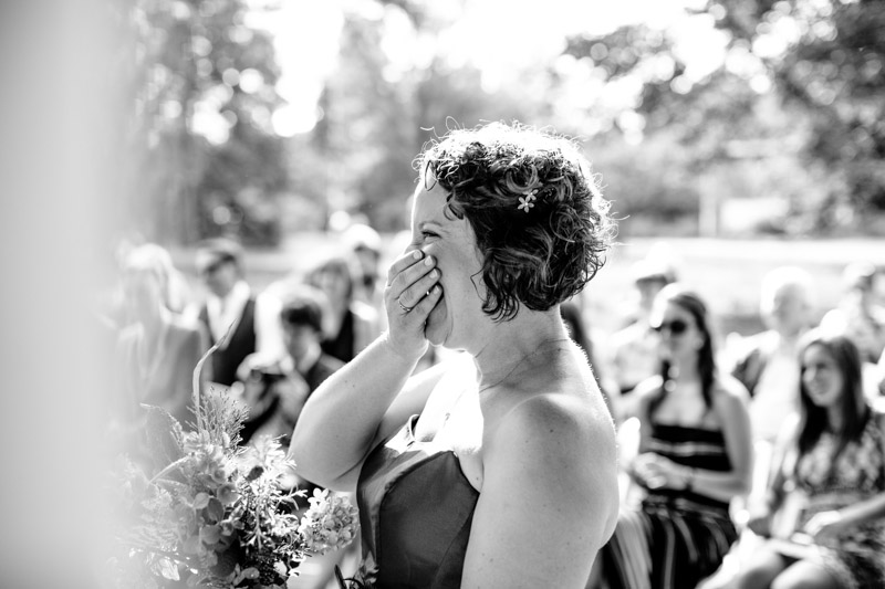 wisconsin-wedding-photographers-mf-044.jpg