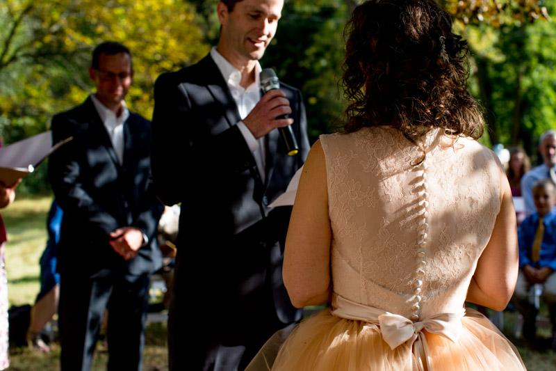 wisconsin-wedding-photographers-mf-045.jpg
