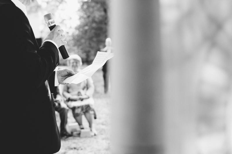 wisconsin-wedding-photographers-mf-046.jpg