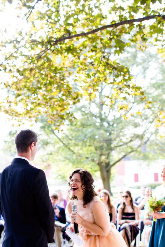 wisconsin-wedding-photographers-mf-048.jpg
