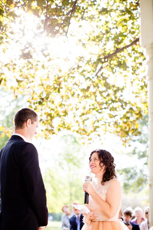wisconsin-wedding-photographers-mf-047.jpg
