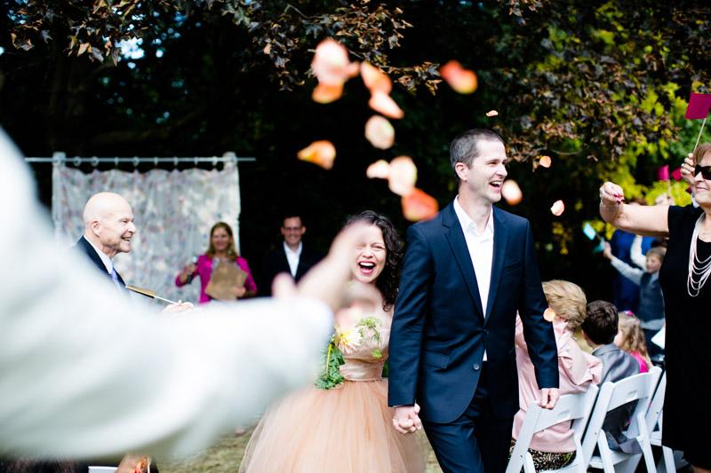 wisconsin-wedding-photographers-mf-050.jpg
