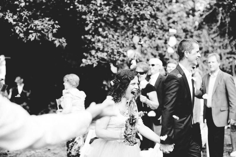 wisconsin-wedding-photographers-mf-052.jpg
