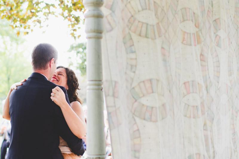 wisconsin-wedding-photographers-mf-054.jpg