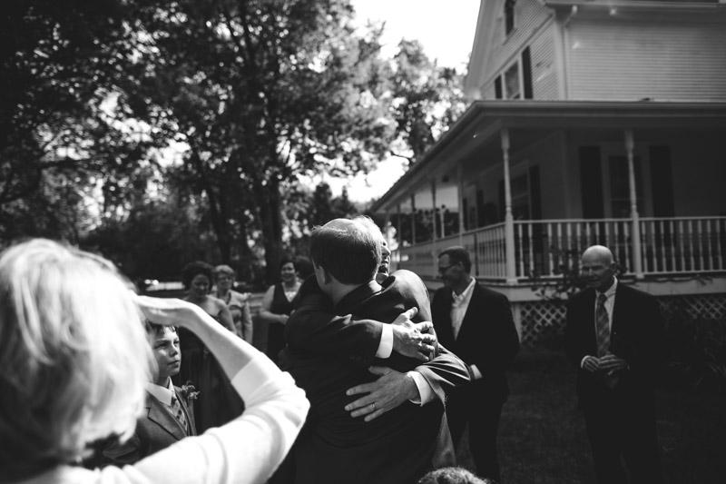 wisconsin-wedding-photographers-mf-056.jpg