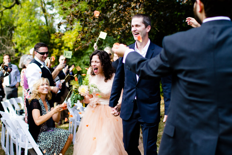 wisconsin-wedding-photographers-mf-055.jpg