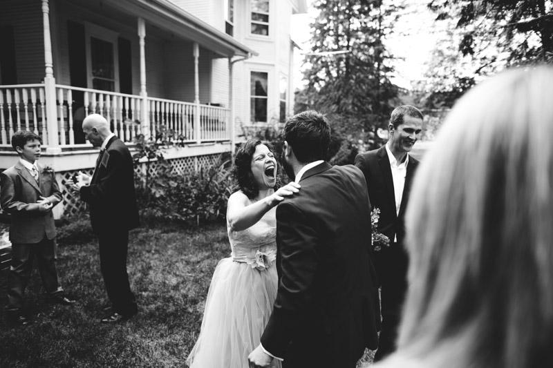 wisconsin-wedding-photographers-mf-063.jpg