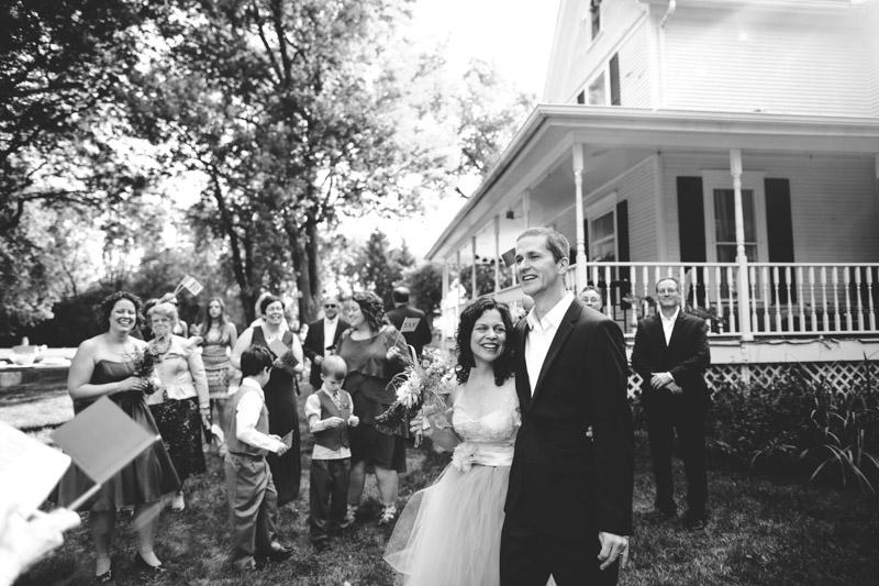 wisconsin-wedding-photographers-mf-062.jpg