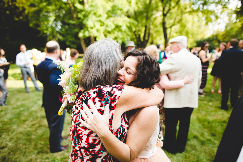 wisconsin-wedding-photographers-mf-067.jpg