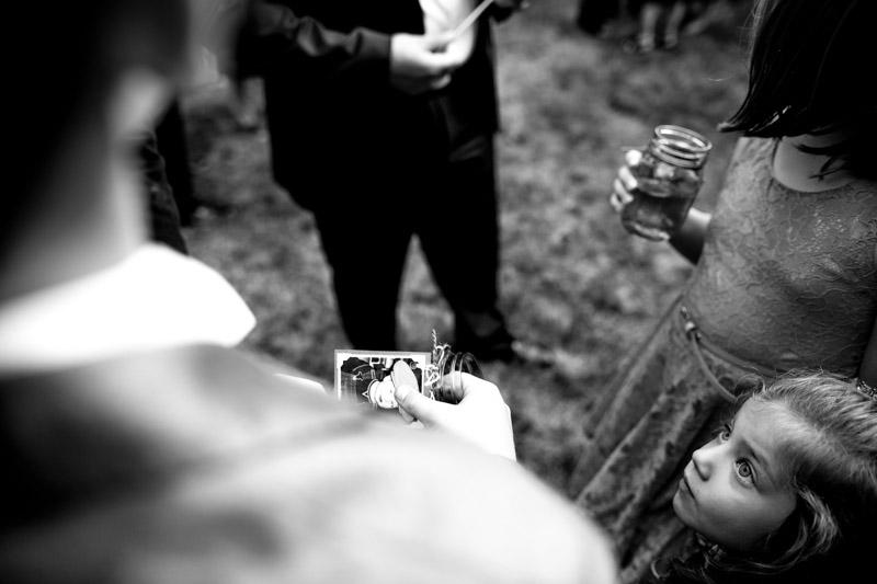 wisconsin-wedding-photographers-mf-069.jpg