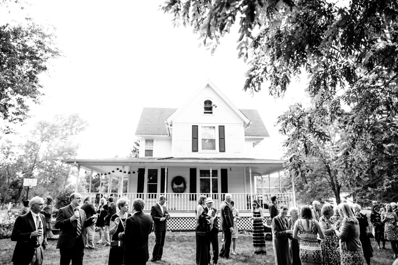 wisconsin-wedding-photographers-mf-072.jpg