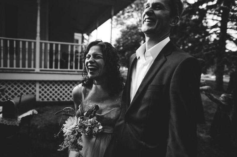 wisconsin-wedding-photographers-mf-073.jpg