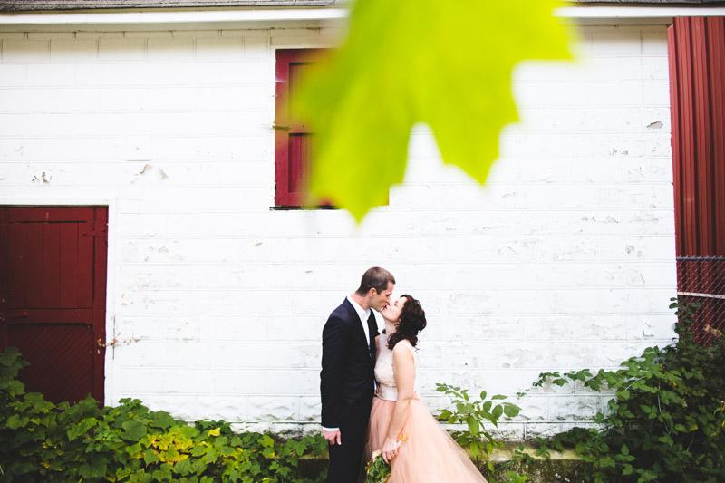 wisconsin-wedding-photographers-mf-080.jpg