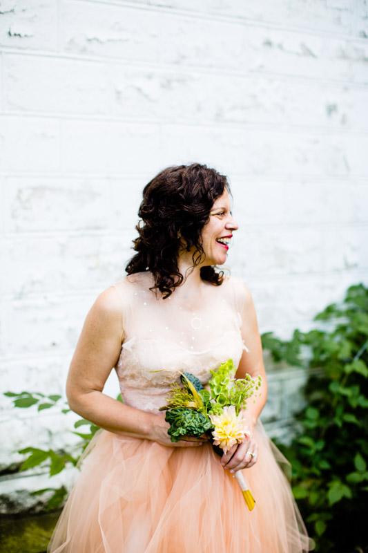 wisconsin-wedding-photographers-mf-081.jpg
