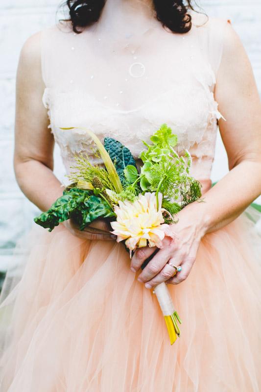 wisconsin-wedding-photographers-mf-082.jpg