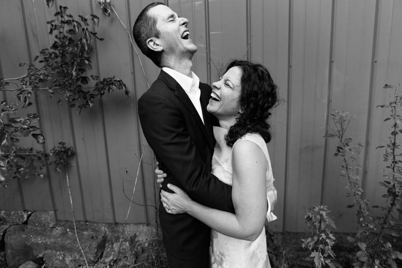 wisconsin-wedding-photographers-mf-083.jpg