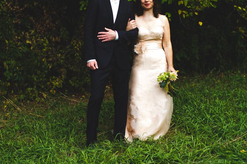 wisconsin-wedding-photographers-mf-084.jpg