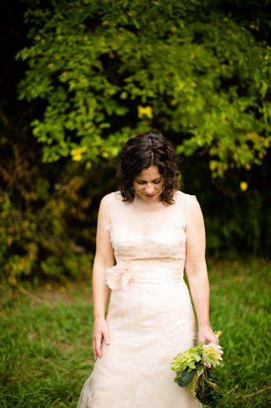 wisconsin-wedding-photographers-mf-085.jpg