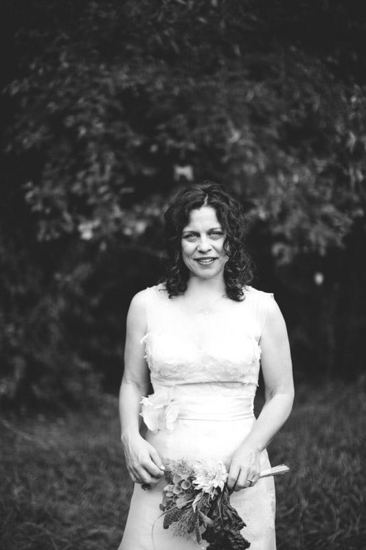 wisconsin-wedding-photographers-mf-086.jpg