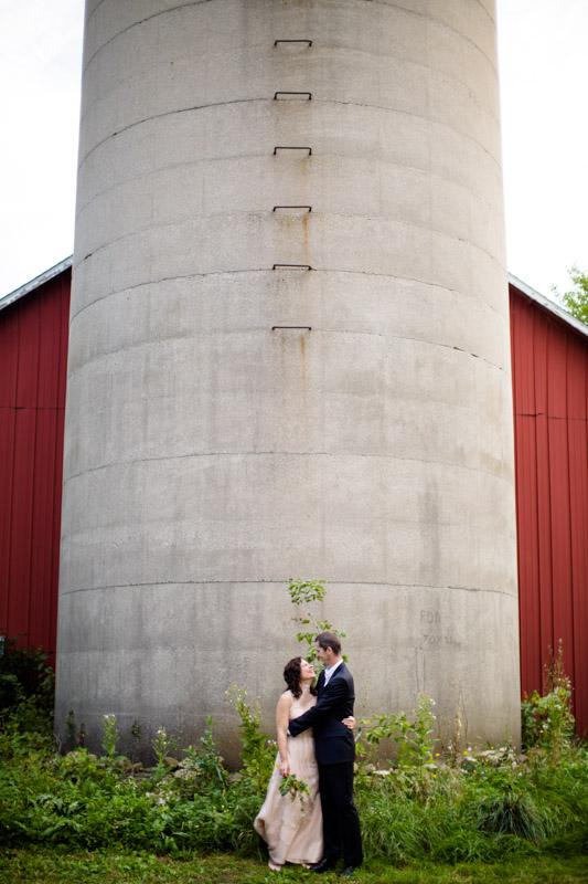 wisconsin-wedding-photographers-mf-087.jpg