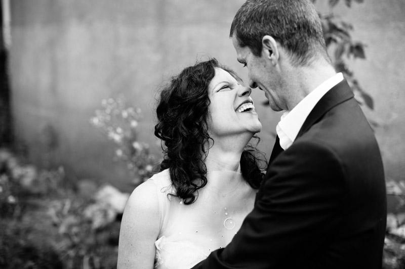 wisconsin-wedding-photographers-mf-088.jpg