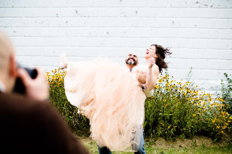 wisconsin-wedding-photographers-mf-090.jpg