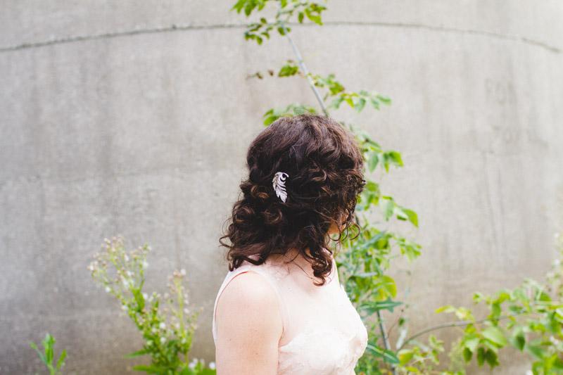 wisconsin-wedding-photographers-mf-089.jpg