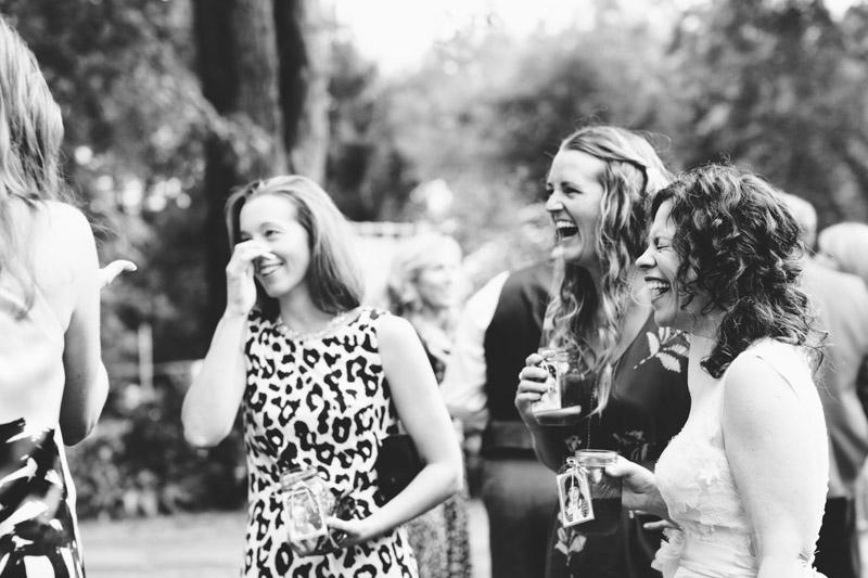 wisconsin-wedding-photographers-mf-101.jpg