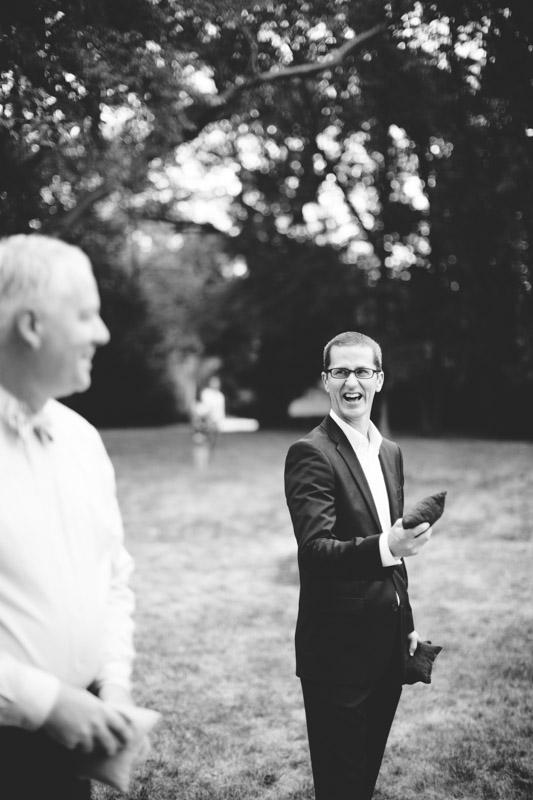 wisconsin-wedding-photographers-mf-108.jpg