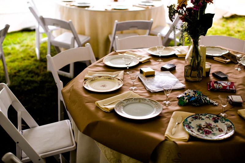 wisconsin-wedding-photographers-mf-110.jpg