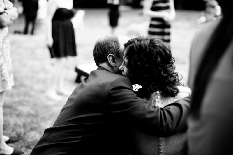 wisconsin-wedding-photographers-mf-113.jpg